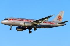 c-fzuh-air-canada-airbus-a319-114