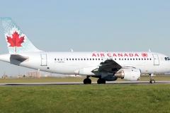 c-gbhn-air-canada-airbus-a319-114