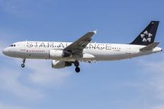 c-fdrk-air-canada-airbus-a320-211