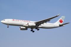 c-gfur-air-canada-airbus-a330-343