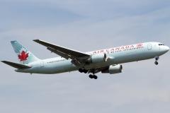 c-fcae-air-canada-boeing-767-375er