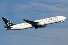 c-fmwy-air-canada-boeing-767-333er