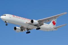 c-gbzr-air-canada-boeing-767-38eer