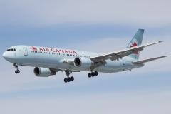 c-geoq-air-canada-boeing-767-300