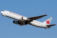 c-geoq-air-canada-boeing-767-375er