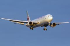 c-ghlu-air-canada-boeing-767-333er