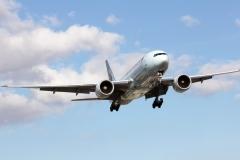 c-fiuf-air-canada-boeing-777-200