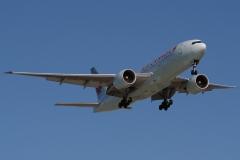 c-fnnh-air-canada-boeing-777-200