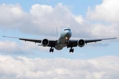 c-fitu-air-canada-boeing-777-333er
