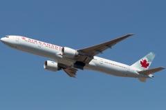 c-fiur-air-canada-boeing-777-333er