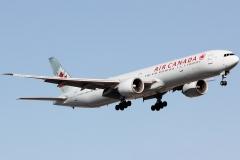 c-fivq-air-canada-boeing-777-300