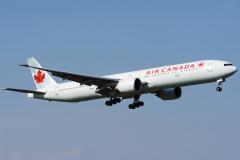 c-fivq-air-canada-boeing-777-333er