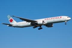 c-fivw-air-canada-boeing-777-333er