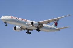 c-fivx-air-canada-boeing-777-333er