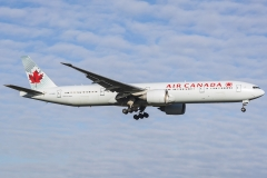 c-fnnu-air-canada-boeing-777-333er