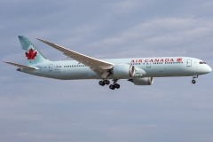 c-fgdt-air-canada-boeing-787-9-dreamliner