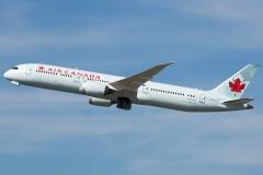 c-fgeo-air-canada-boeing-787-9-dreamliner