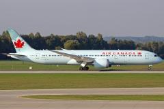 c-fnog-air-canada-boeing-787-9
