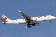 c-fhos-air-canada-embraer-erj-190ar-erj-190-100