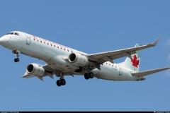 c-fnai-air-canada-embraer-erj-190ar