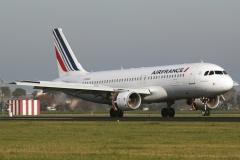 f-gkxu-air-france-airbus-a320-214