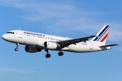 f-gkxv-air-france-airbus-a320-214