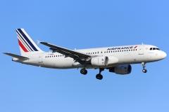 f-hbna-air-france-airbus-a320-214
