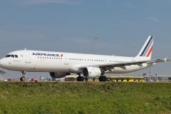 f-gtaj-air-france-airbus-a321-200