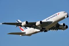 f-hpjj-air-france-airbus-a380-800