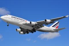 f-gitd-air-france-boeing-747-428