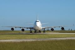 f-giti-air-france-boeing-747-428