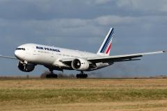 f-gspg-air-france-boeing-777-228e
