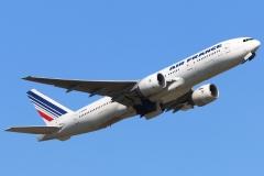 f-gsph-air-france-boeing-777-228er