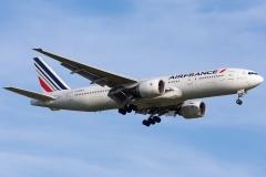 f-gspt-air-france-boeing-777-228er
