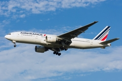 f-gspv-air-france-boeing-777-228er