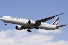 f-gsqc-air-france-boeing-777-328er