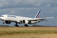 f-gznb-air-france-boeing-777-328er