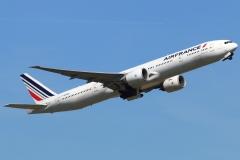 f-gznd-air-france-boeing-777-328er