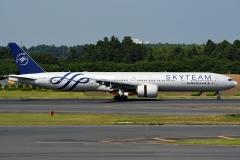 f-gzne-air-france-boeing-777-328er