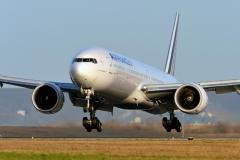 f-gznf-air-france-boeing-777-328er
