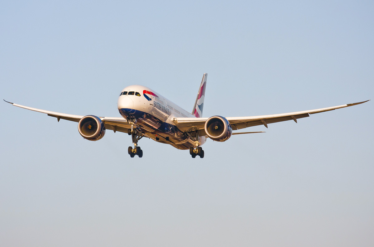 british airways information system British airways are the uks home carrier operating as  system are limited  the  with what happened at the airport and british airways has that information.