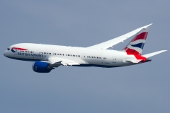 g-zbjd-british-airways-boeing-787-8-dreamliner
