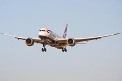 g-zbjd-british-airways-boeing-787-8