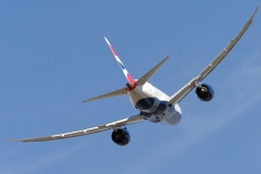 g-zbje-british-airways-boeing-787-8-dreamliner