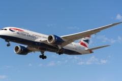 g-zbjg-british-airways-boeing-787-8-dreamliner