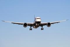g-zbjh-british-airways-boeing-787-8-dreamliner