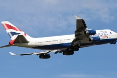 g-civk-british-airways-boeing-747-436