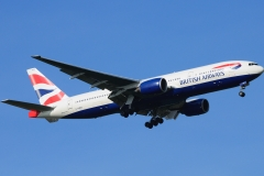 g-ymmu-british-airways-boeing-777-236er