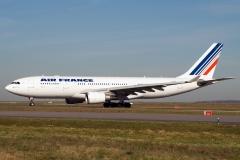 f-gzce-air-france-airbus-a330-203