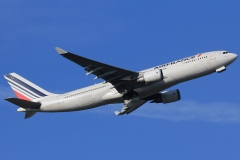 f-gzcl-air-france-airbus-a330-200